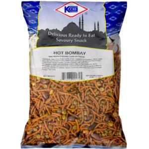 KCB Hot Bombay