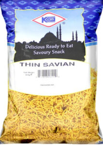 KCB Thin Savian